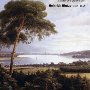 Heinrich Hintze