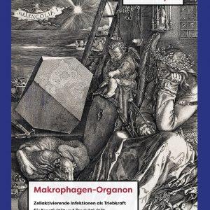 Heyne: Makrophagen-Organon